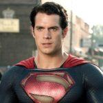 Ezeket az érdekességeket tudtuk meg Zack Snyder Acélember kommentárjából