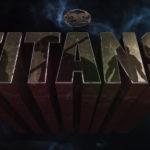 KRITIKA: Titans 2. évad