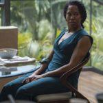 Damon Lindelof a Watchmen hetedik epizódjának hatalmas leleplezéséről beszélt