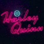 PILOTKRITIKA: Harley Quinn