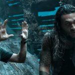 Animációs Aquaman minisorozat érkezik az HBO Maxra James Wan produceri felügyeletével