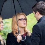 Hivatalos képekkel tekinthetünk be az Arrow legutolsó epizódjába