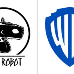 J.J. Abrams cége filmes és tévés Justice League Dark projekteket fejleszt a Warnernek