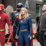 A Végtelen Világok Krízise komoly változásokat hozott a CW szuperhősös sorozatait tekintve