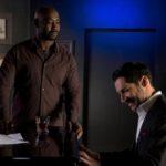 A Lucifer ötödik évada egy musical epizódot is tartalmazni fog