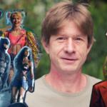 Interjú Tóth Tamás Boldizsár szinkrondramaturggal