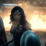 Tíz dolog, amit megtudtunk Zack Snyder Batman Superman ellen kommentárjából