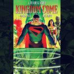 KÉPREGÉNYKRITKA: Kingdom Come – A te országod
