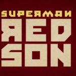 KRITIKA – Superman: Red Son