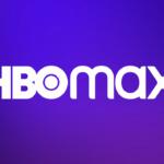 Az HBO Max tartalmakért felelős vezetője a DC projektekről beszélt