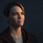 BRÉKING: Ruby Rose kiszállt a Batwoman sorozatból, új színészt keresnek a főszerepre