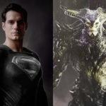 Pletyka: A Snyder Cut vizuális effektjeiért felelős cég állítólag az Ayer Cuton is dolgozni fog