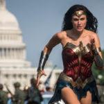 Patty Jenkins a koronavírus hatását is beleszőné a Wonder Woman 3. részébe