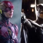 BRÉKING: Michael Keaton visszatérhet Batmanként a The Flash filmben!