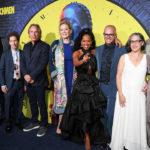 A Watchmen kapta idén a legtöbb Emmy-jelölést