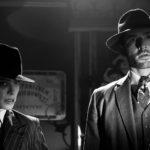 Fény derült néhány részletre a Lucifer ötödik évadának noir stílusú epizódjáról