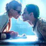 David Ayer igazolt egy rajongói elméletet az Öngyilkos osztag Jokeréről