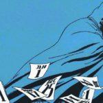 Kétrészes Batman: Long Halloween és egy Justice Society animációs film is érkezik jövőre