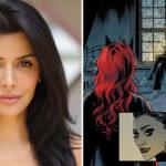 Megvan, ki lesz Safiyah a Batwoman második évadában