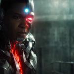 Zack Snyder mégis vesz fel új jeleneteket az Igazság ligájához