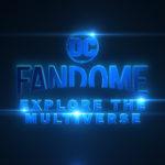 Ezeket az infókat tudtuk meg a DC FanDome második napján