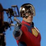 Az HBO Max berendelt egy The Suicide Squad spinoff sorozatot John Cenával és James Gunn-nal a fedélzeten