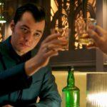 Kiderült, ki lesz Lucius Fox a Pennyworth második évadában, és egy másik szereplő is csatlakozott a stábhoz
