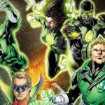Az HBO Max berendelte az élőszereplős Green Lantern sorozatot, és kiderült, hogy melyik Lámpások szerepelnek benne