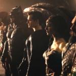 Zack Snyder többek között felfedte, hogy januárban derülhet ki a Snyder Cut pontos premierdátuma