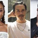 Három új szereplővel bővült a Painkiller című Black Lightning spinoff pilot epizódja