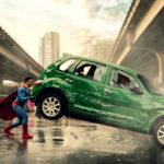 PILOTKRITIKA: Superman és Lois (2021)