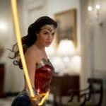 KRITIKA: Wonder Woman 1984 (spoilermentes)