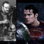 Chris Terrio forgatókönyvíró végre nyilatkozott Az Igazság Ligájáról és a közös munkájáról Zack Snyderrel