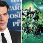 Finn Wittrock lesz Guy Gardner az HBO Max Green Lantern sorozatában