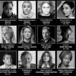 Tizenkét új szereplővel, köztük Halál megformálójával bővült a Sandman színészgárdája