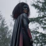 Lezajlott a Batwoman eseményekben gazdag második évadzárója