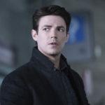 Armageddon címen érkezik a The Flash nyolcadik évadát nyitó ötrészes esemény