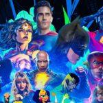 Fény derült az idei DC Fandome prezentációinak listájára